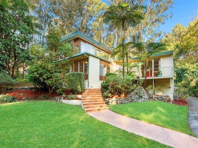 4 Bolton Place, Pymble, NSW 2073