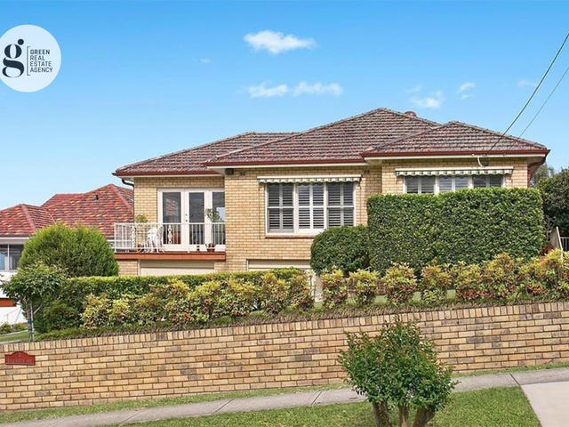 2 Farnell Street, West Ryde, NSW 2114