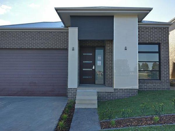 Lot 372  Bowerman Rd, Elderslie, NSW 2570