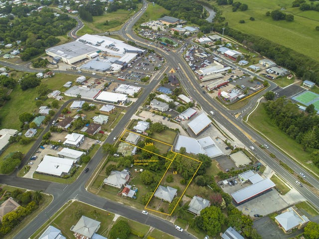 25 Excelsior Road, Gympie, Qld 4570