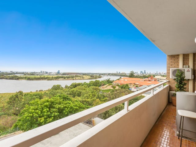 64/96 Guildford Road, Mount Lawley, WA 6050