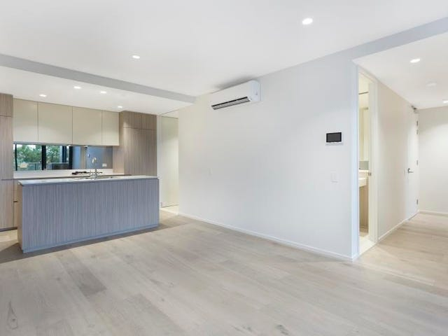 204/8A Evergreen Mews, Armadale, Vic 3143