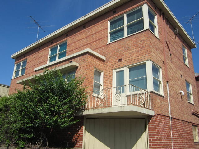 2/16 Fenwick Street, Geelong, Vic 3220