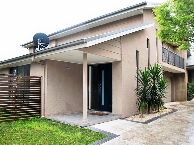37a Willinga Road, Flinders, NSW 2529