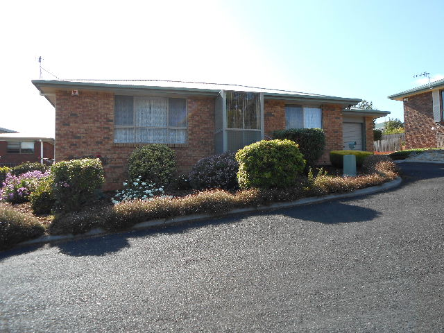 7/200A Mount Street, Upper Burnie, Tas 7320