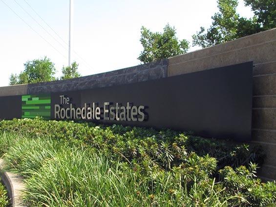 Lot 3040, 20 Kestrel Street Rochedale Estate, Rochedale, Qld 4123