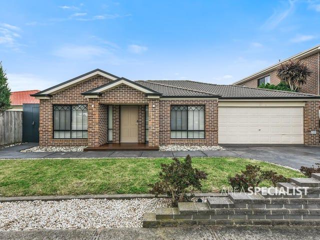 4 Golden Grove Drive, Narre Warren South, Vic 3805