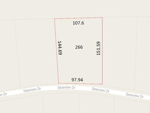 266 Seaview Drive, Karakin, WA 6044