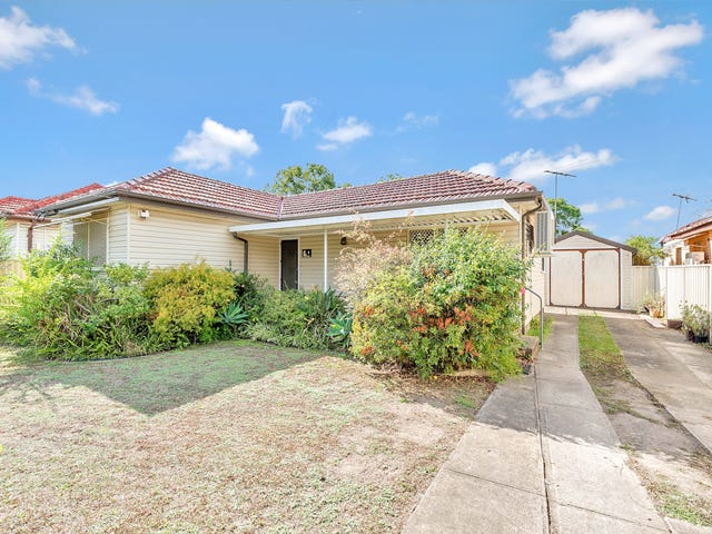 3 Prospect Road, Canley Vale, NSW 2166
