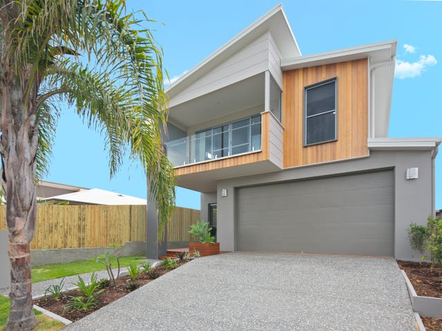 59 Thornlands Road, Thornlands, Qld 4164