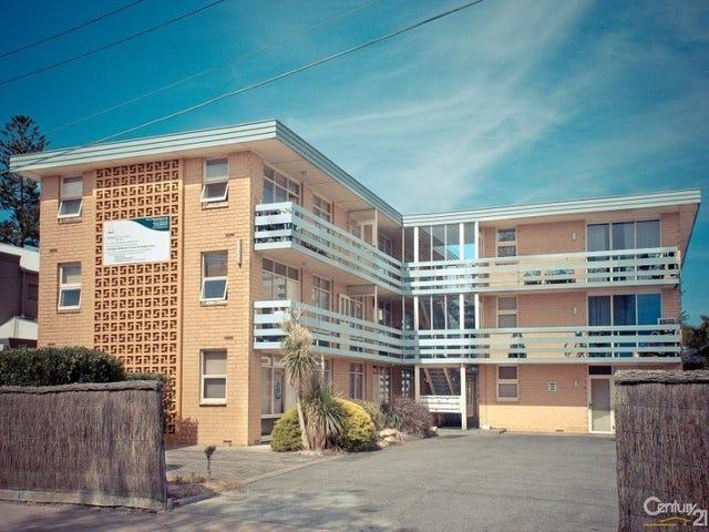 10/36 Sturt Street, Glenelg North, SA 5045