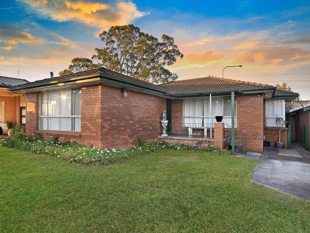 17 Bluegum Avenue, Prestons, NSW 2170