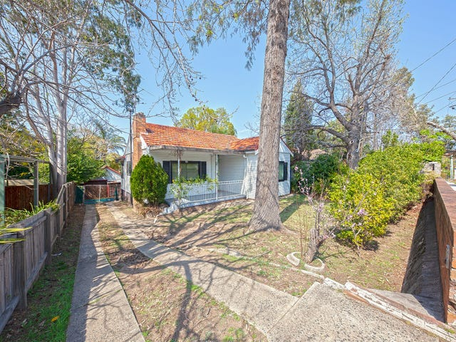 643 Victoria Road, Ermington, NSW 2115