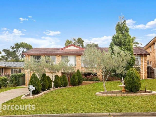 14 Tamboy Avenue, Carlingford, NSW 2118