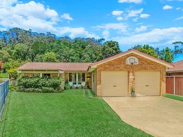 4 Rosewood Close, Ourimbah, NSW 2258