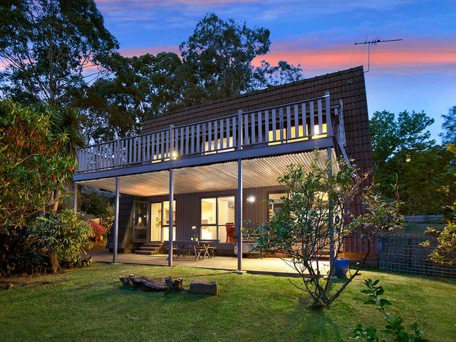 16 Govett Place, Davidson, NSW 2085