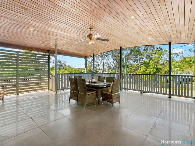 217 Kianawah Road, Wynnum West, Qld 4178