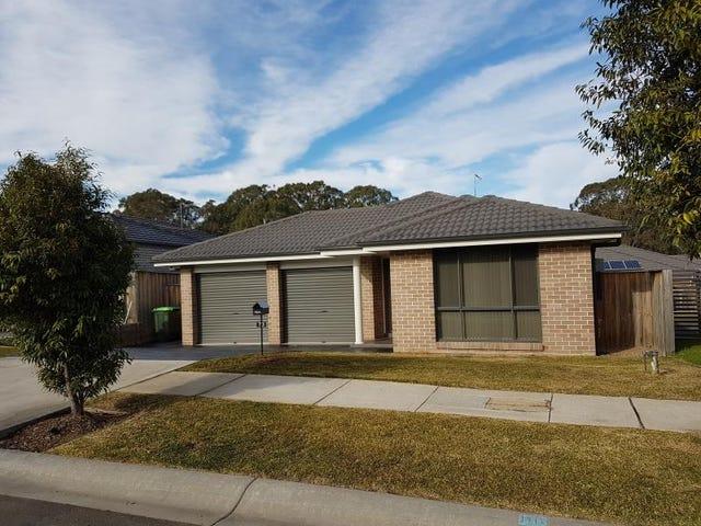 73 Belmont Ave, Spring Farm, NSW 2570