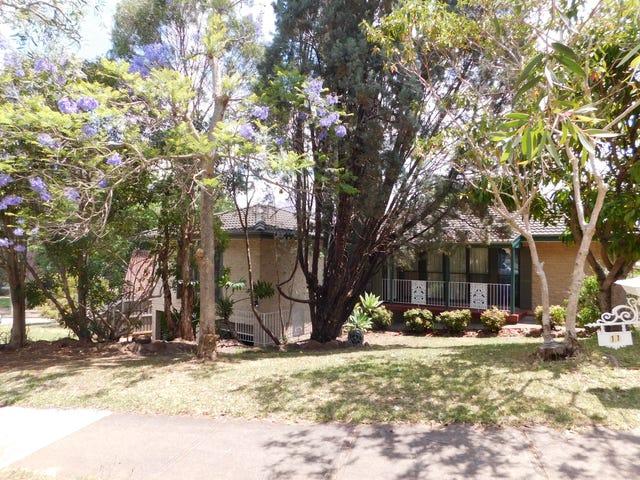11 Carmel Place, Winston Hills, NSW 2153