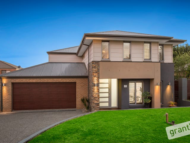 23 Braybrook Drive, Narre Warren South, Vic 3805