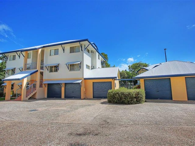 34/92 Regatta Crescent, Douglas, Qld 4814