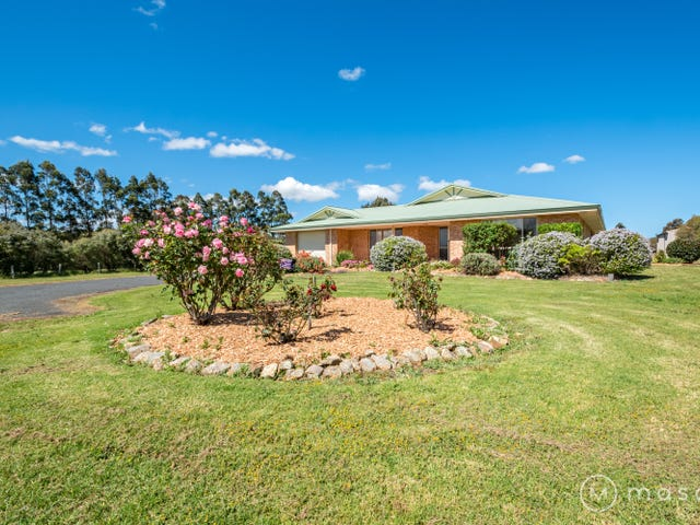 74 Rocky Crossing Rd, Warrenup, WA 6330