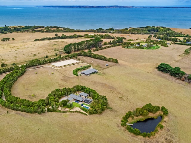 740 Tucks Road, Shoreham, Vic 3916