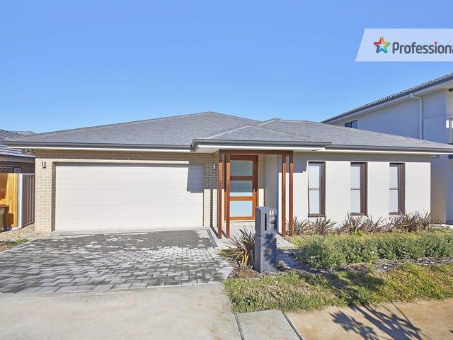 158 Holden Drive, Oran Park, NSW 2570