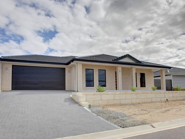 15 Windamere Crescent, Port Lincoln, SA 5606