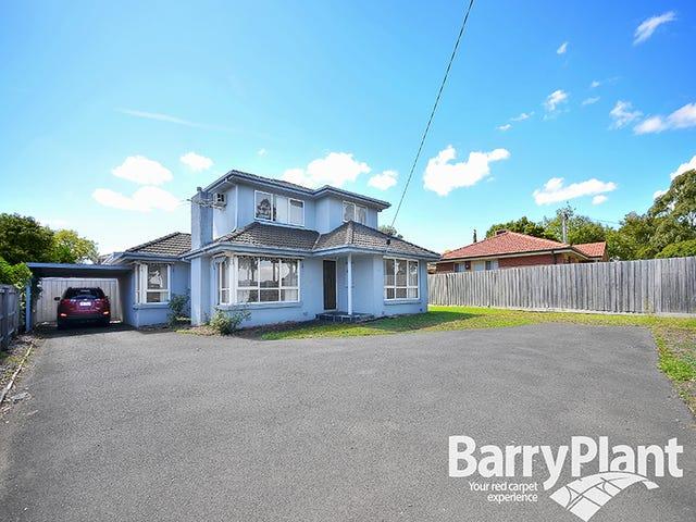 687 High Street Road, Glen Waverley, Vic 3150