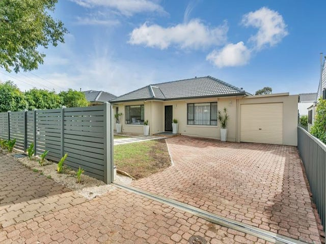 12 Sherwood Avenue, Windsor Gardens, SA 5087