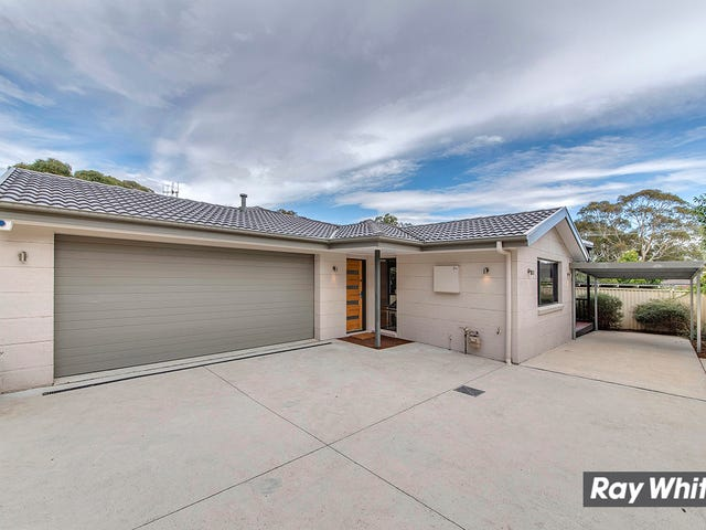 3a Hooper Crescent, Flynn, ACT 2615