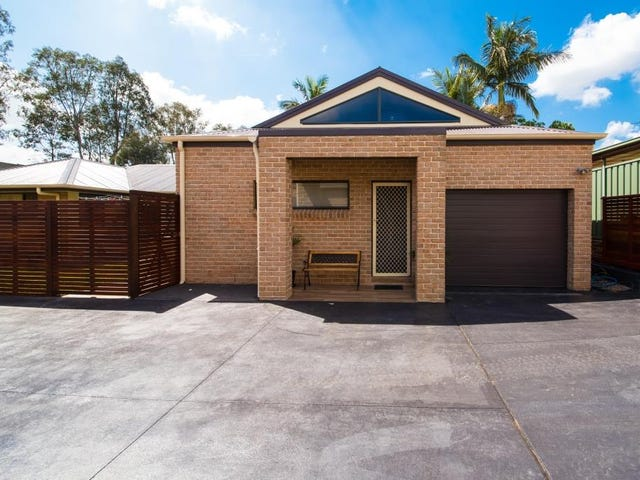 20B Freda Place, Hammondville, NSW 2170