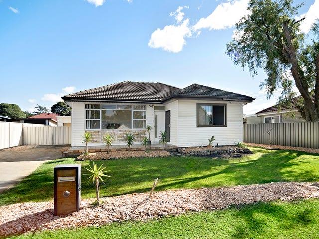 10 Lakelands Drive, Dapto, NSW 2530