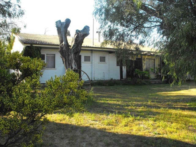 211 Marine Terrace, Busselton, WA 6280