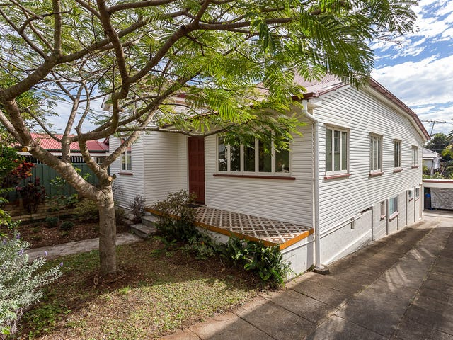 7 Drake Street, West End, Qld 4101