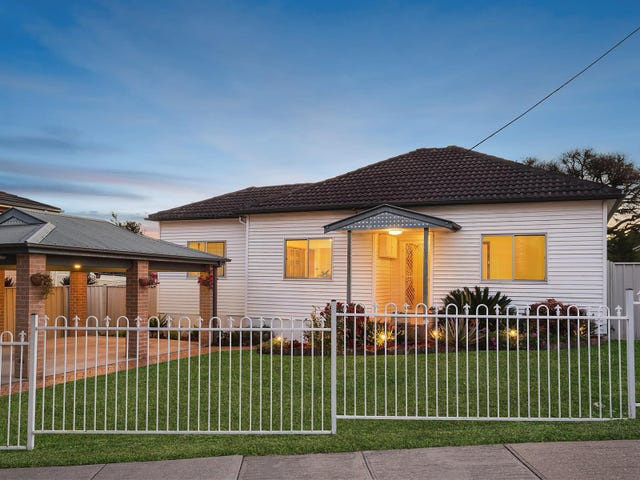53 Mountview Avenue, Beverly Hills, NSW 2209