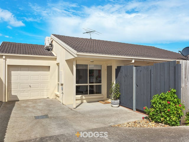 2/73 McCurdy Road, Herne Hill, Vic 3218