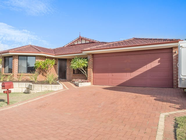 13 Hambly Crescent, Canning Vale, WA 6155