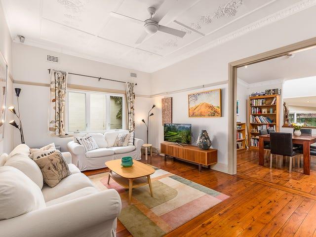 34 Llewellyn Street, Marrickville, NSW 2204