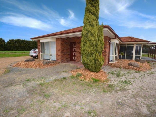 1640 Healesville-Koo Wee Rup Road, Woori Yallock, Vic 3139