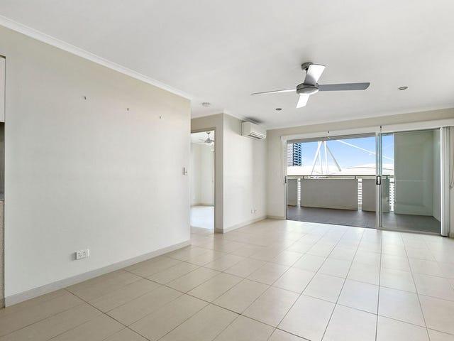 1705/67 Linton Street, Kangaroo Point, Qld 4169