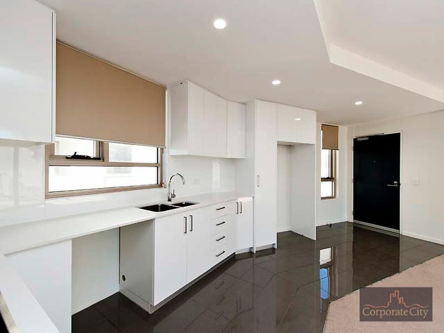 35/6 Campbell St, West Perth, WA 6005