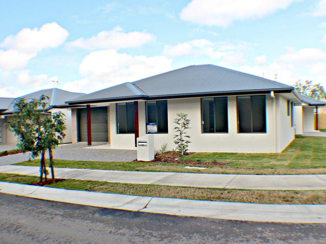 1/29 Boyland Way, Ripley, Qld 4306