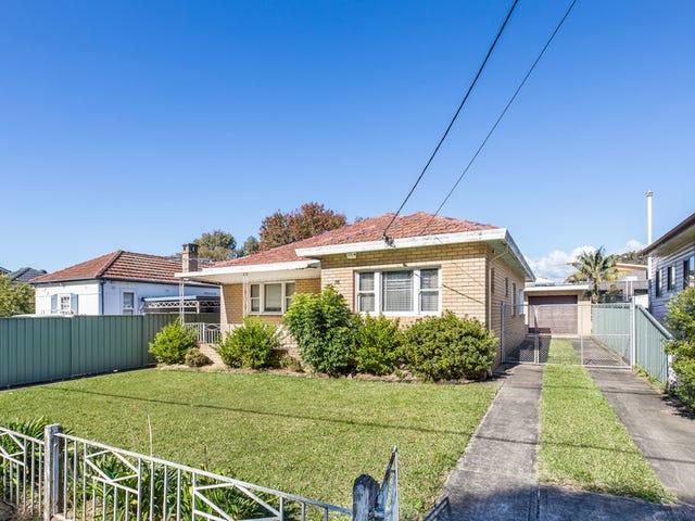 78 Carabella Road, Caringbah, NSW 2229