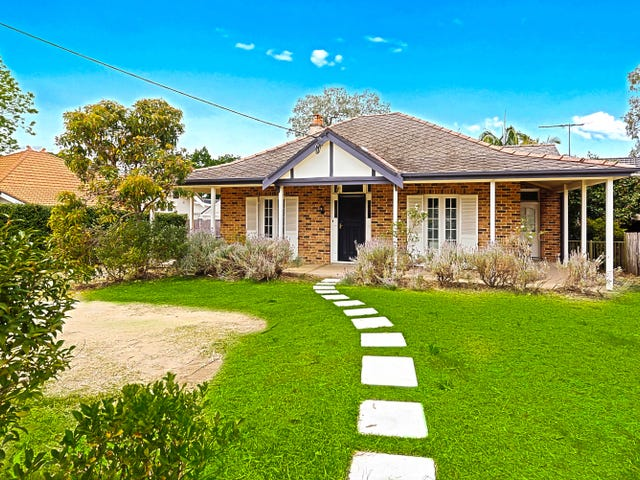 22 Chesterfield Road, Epping, NSW 2121