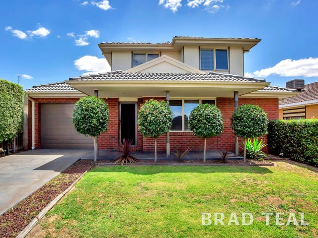 1/80 Hawker Street, Airport West, Vic 3042
