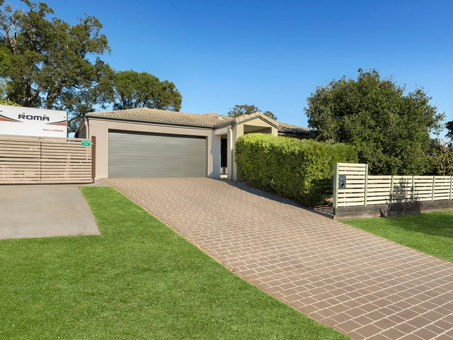 75 Somers Street, Nudgee, Qld 4014