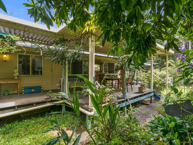 33 King Parrot Lane, Ridgewood, Qld 4563