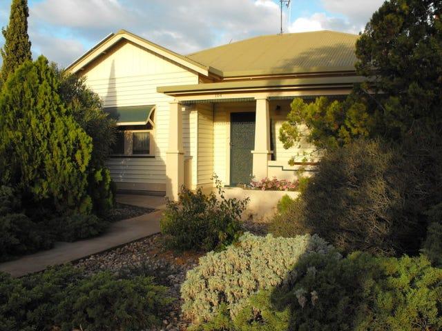 104 Wileman Street, Whyalla, SA 5600